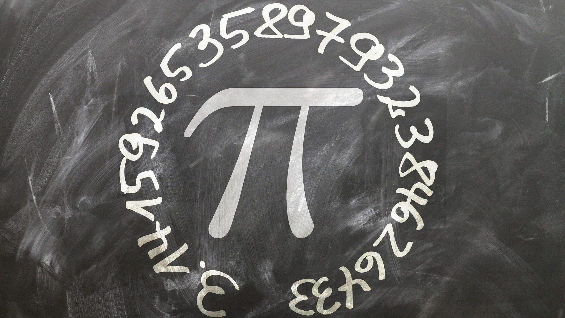 実数と複素数の絶対値